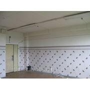 Офис 108,14 кв.м. аренда фото