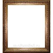Рама для картины 50х60 см фото