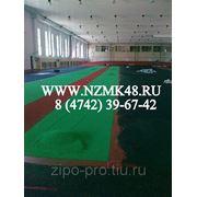 Физкультурно-спортивные комплексы, спортивные сооружения фото