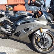 Мотоцикл спортбайк No. B5441 Yamaha YZF-R6 фото