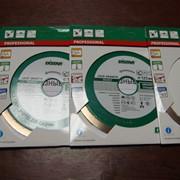 Алмазный диск DI-STAR Asphalt 300*2,8х18.0х25.4 фото