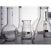 Органический химический реактив 2,4-динитродифенилсульфон, ч фото
