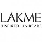 Профессиональная косметика для волос LAKME фото