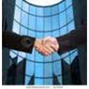 Услуги клиринговых палат для расчетов между банками фото