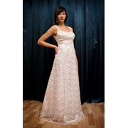 Свадебное платье Греческое фото