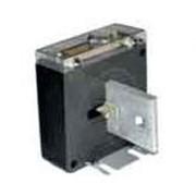 Трансформаторы токаТ-0,66 и ТШП-0,66