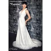 Платье Maria