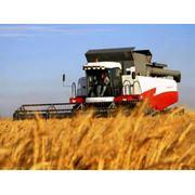 Продажа сельхозтехники в кредит фото