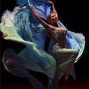Танец живота студио 11