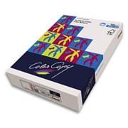 Бумага для принтера Color Copy , А4, 120г, 250л фото