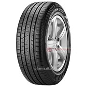 Легковая автошина 225/65 R17 Pirelli S-VERD 102H фото