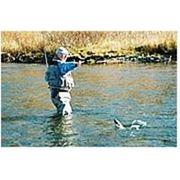 «Рыбалка на реке Еловка» фото