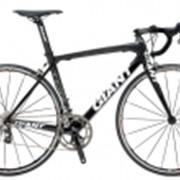 Велосипеды гоночные TCR Advanced 1 фото