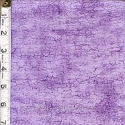 Светло-фиолетовая с разводами фото