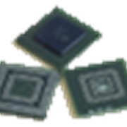 Микросхемы для ноутбуков фото