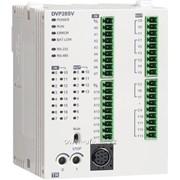 Программируемый контроллер DVP-SV2 фото