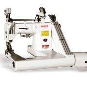 Швейная машина цепного стежка GEM 928 P фото