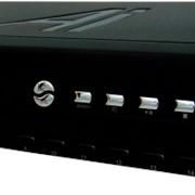 16-канальный регистратор Ai-D665