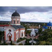 Кицканский монастырь фото