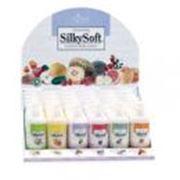 Лосьон для рук и тела Silky Soft фото
