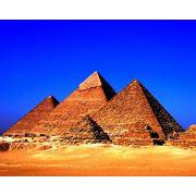 Путевки в Египет фото