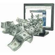 Планирование финансов фото