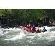 Экскурсии по реке фото
