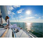 Экскурсии индивидуальные Яхт-Туры фото