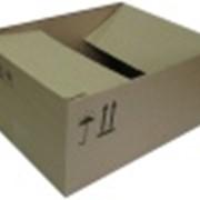 Коробка №16 фото
