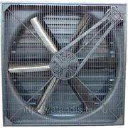 Торцевые вентиляторы фото