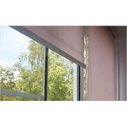 Жалюзи для балкона фото