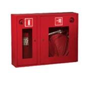 Шкаф пожарный ШПК-315Н фото