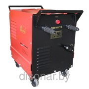 Трансформатор сварочный ТДМ602 У2 фото
