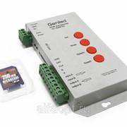 Контроллер RGB для пикселей индивидуального контроля Geniled GL-2048-5V фото