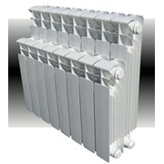 Монтаж систем отопления теплиц фото