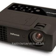 Проектор INFocus IN1116 фото
