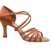 Обувь для танцев, М33С фото