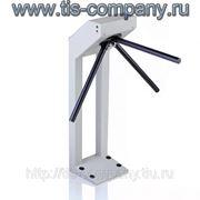 Турникет-трипод PERCo-T-5. Скидка 5%. Бесплатная доставка в любой регион России. фото