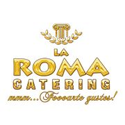 La Roma CATERING фото