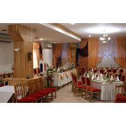 Услуги ресторана- Restaurantul Viva Icam фото