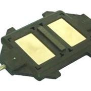 Магнит для HP-120 фото