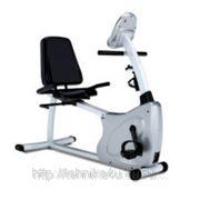 Велотренажер Vision Fitness R1500 Deluxe_2009 фото