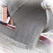 Продажа бетон фото