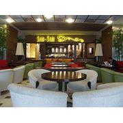 Ресторан Sim-Sim фото