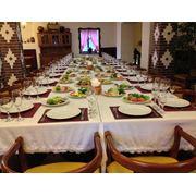 Зал для свадеб дней рождений кумэтрий фото