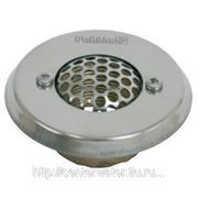 Форсунка забора воды из бронзы/нерж.стали (универс.) Pahlen (12652) фото