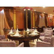 Ресторан в Молдове фото