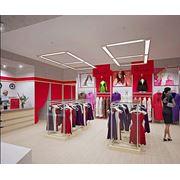 Дизайн магазинов в Кишиневе фото