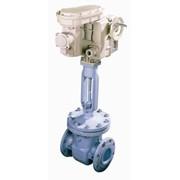 Многооборотные электроприводы повышенной безопасности для атомный станций (ТУ 3791-006-05749406-2000) фото