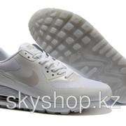 Кроссовки Nike Airmax 90 Hyperfuse PRM 36-46 Код hyp58 фото